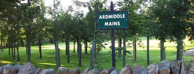 ardmiddle2